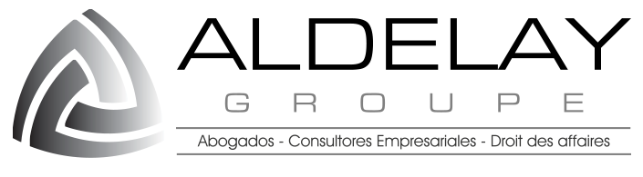 Aldelay Groupe